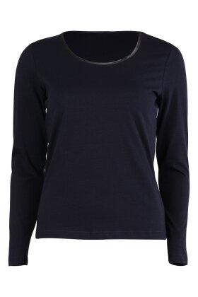 MICHA - Modal T-shirt