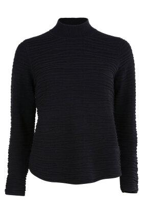 MICHA - Cotton Knit