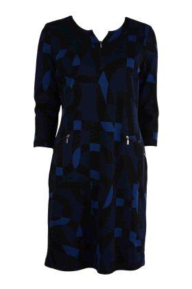 GERRY WEBER - Casual Pure Dress