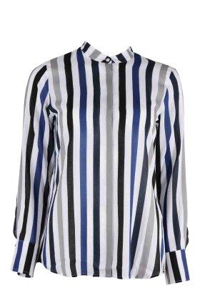 GERRY WEBER - Edition Pure Shirt