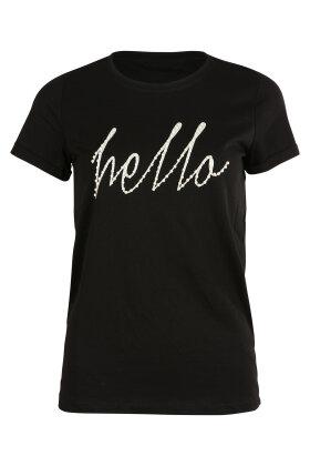 SOYACONCEPT - Nadia T-shirt