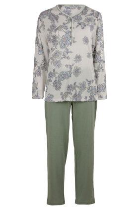NATURANA - Pyjamas Mint