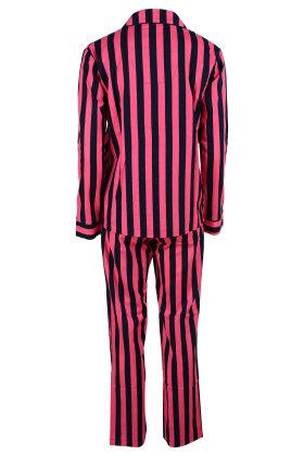 RAYVILLE - Debbie Pyjamas Pink