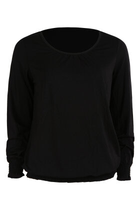 SOYACONCEPT - Marica Bluse