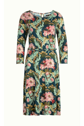 KING LOUIE - Betty Dress Baroque