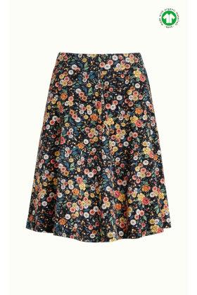 KING LOUIE - Sofia Skirt Flowerbed