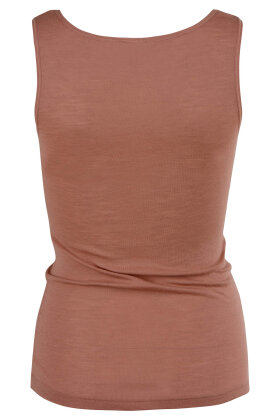 FEMILET - Juliana Uld Top Rosa