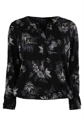 SOYACONCEPT - Felicity Blouse