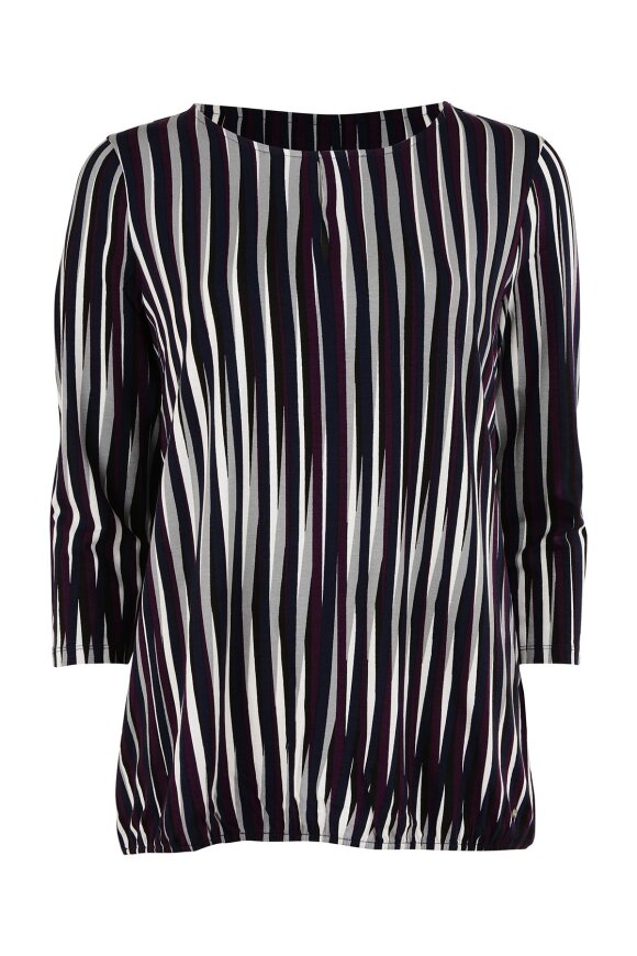 GERRY WEBER - Casual Glam Bluse