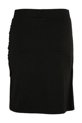 SOYACONCEPT - Dena Solid Nederdel
