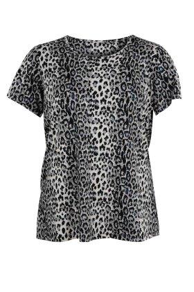 ZHENZI - Adetta T-shirt