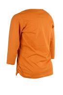 ZHENZI - Eris T-shirt