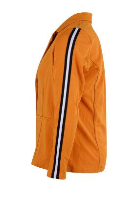 ZHENZI - Asta Blazer Jacket