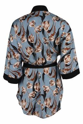 PULZ - Augusta Kimono