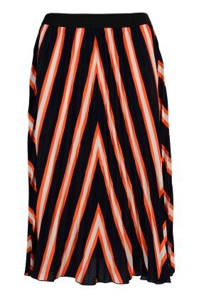 SOYACONCEPT - Rika Skirt