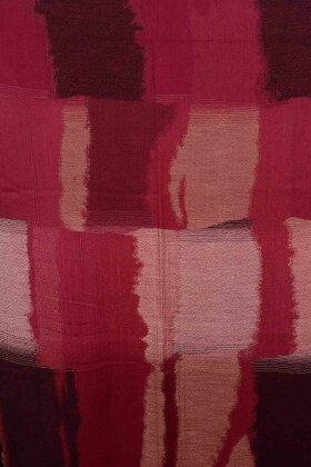 F HOUSE - Overtøjstørklæde
