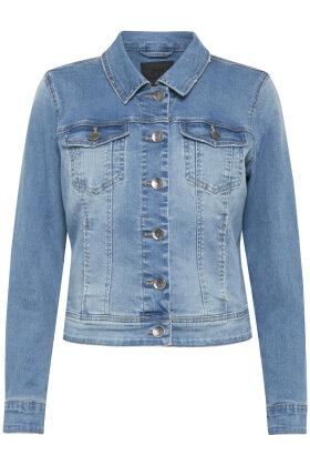 c4d1896348b4 Blazer jakker og bolero - Køb online - Hos Lohse