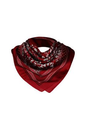 F HOUSE - Lille Tørklæde