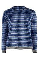 LIND - Pullover Strik