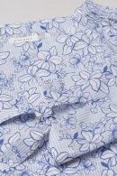 ETERNA - Casual Loose Bluse