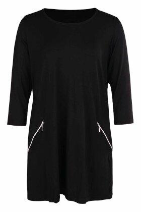 ZHENZI - Ariadne Dress