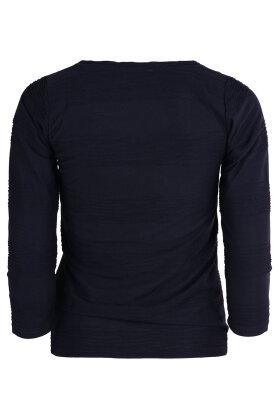 MICHA - Casual Bluse