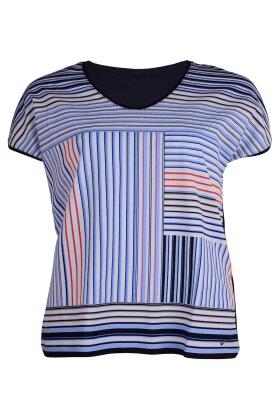 GERRY WEBER - Organic Cotton T-shirt