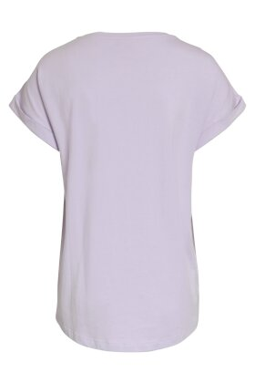 BRANDTEX - US T-shirt