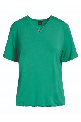 BRANDTEX - T-shirt Classic