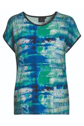 BRANDTEX - Viskose T-shirt