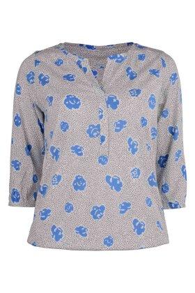 SOYACONCEPT - Felicity T-shirt