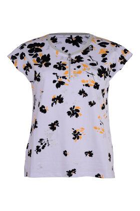 MICHA - T-shirt