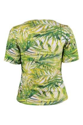 MICHA - Sommer T-shirt