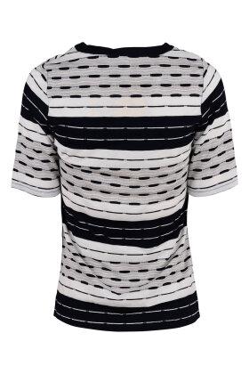 MICHA - Pænere T-shirt