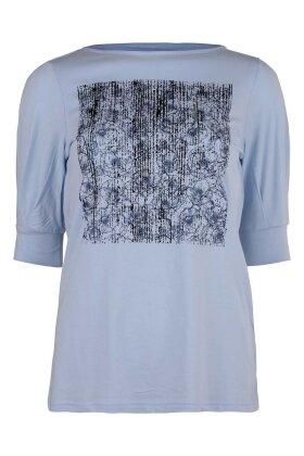 SOYACONCEPT - Ingun T-shirt