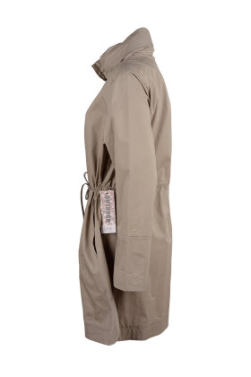 LOFT FASHION - Sommer Parka