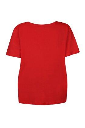 ZHENZI - Alberta T-shirt
