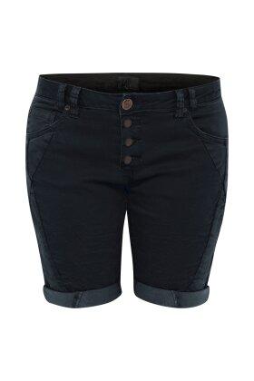 PULZ - Rosita Shorts Sort