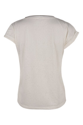 SOYACONCEPT - Panik T-shirt
