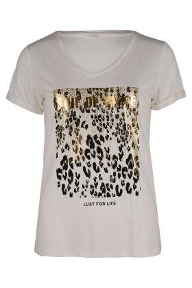 SOYACONCEPT - Naima T-shirt