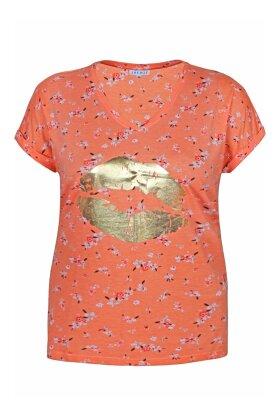 ZHENZI - Aleksia T-shirt
