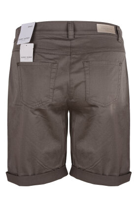 GERRY WEBER - Shorts Army Grøn