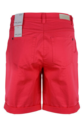 GERRY WEBER - Shorts Pink