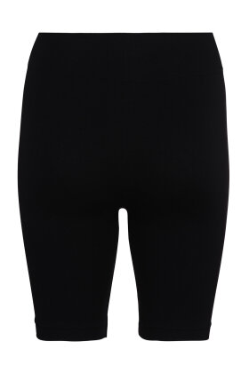 DECOY - Sorte Leggings