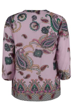 GERRY WEBER - Inspiring Bluse