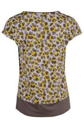 GERRY WEBER - Casual Vibes T-shirt
