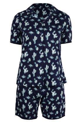 PASTUNETTE - Kaktus Pyjamas