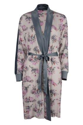 PASTUNETTE - Kimono Deluxe