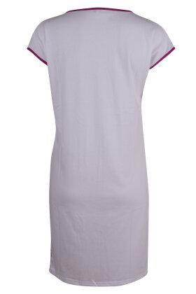 NATURANA - Dress in Less