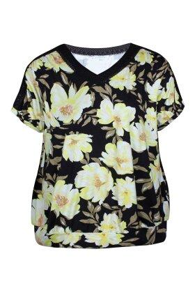 ZHENZI - Lillian T-shirt